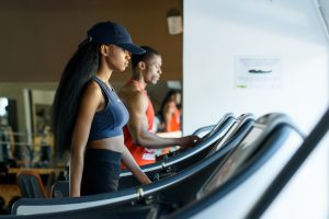 oakleaf-pharmaceutical-blog-how-exercise-helps-to-relieve-stress.