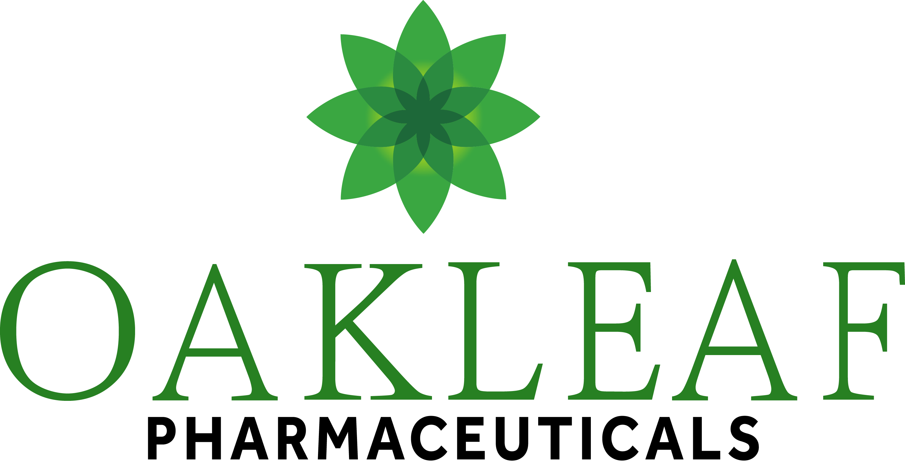 Oakleaf Pharmaceutical Limited