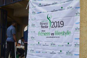 fitnessfiestaoakleafpharma-15