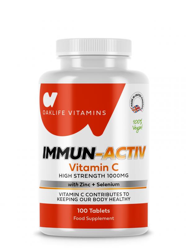 Immun-activ